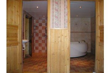 Hotel 16269 Pärnu v Pärnu – Pensionhotel - Hoteli