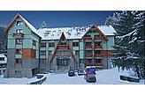 Apartement Ružomberok Slovakkia