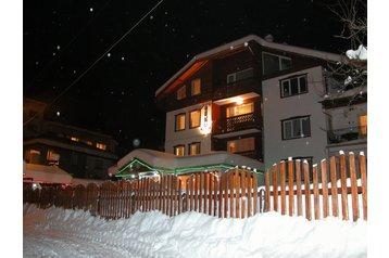 Hotel 16273 Chepelare