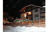Hotel Chepelare Bulharsko