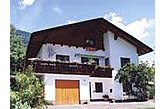 Apartmán Flattach Rakousko
