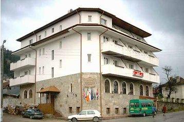 Hotel 16281 Chepelare