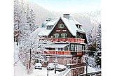 Fizetővendéglátó-hely Semmering Ausztria