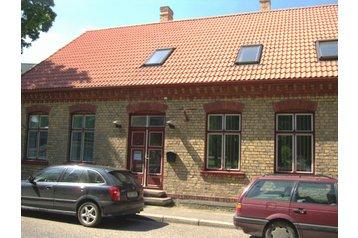 Privát 16291 Pärnu