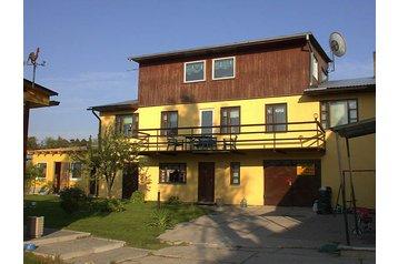 Hotel 16292 Pärnu