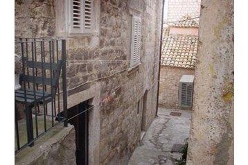Apartmán 16294 Dubrovnik