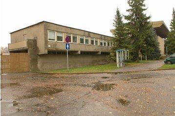 Hotel 16299 Pärnu