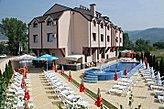 Hotel Simitli Bulharsko