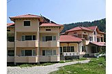 Pension Apriltsi Bulgarien