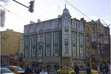 Hotel 16325 Sofia