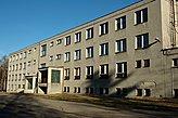 Hotel Frýdek-Místek Česko