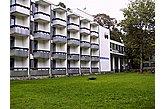 Hotel Narva-Jõesuu Estonsko