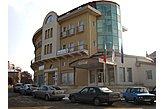Hotel Lom Bulgarien