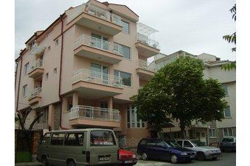 Hotel 16342 Sozopol