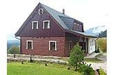 Chata Malá Úpa Česko