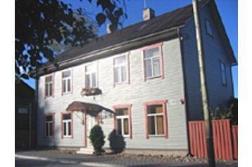 Privát 16352 Tartu