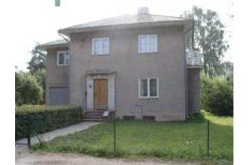 Privát 16354 Tartu