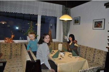 Hotel 16358 Lachtal: Ubytovanie v hoteloch Lachtal - Hotely