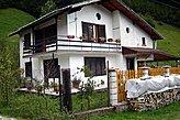 Ferienhaus Ribarica Bulgarien