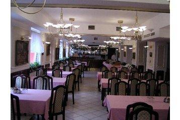 Hotel 16361 Budapest: hotels Budapest - Pensionhotel - Hotels