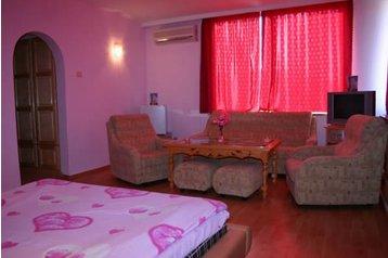 Hotel 16362 Sliven v Sliven – Pensionhotel - Hoteli