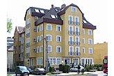 Hotel Budapešť / Budapest Maďarsko - více informací o tomto ubytování