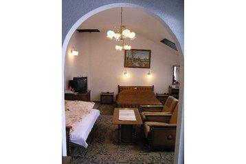 Hotel 16365 Budapest: hotels Budapest - Pensionhotel - Hotels