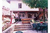 Hotel Chiprovtsi Bulharsko