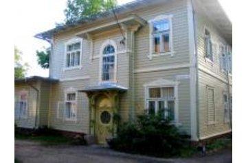 Privát 16371 Tartu
