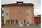 Hotell Govedarci Bulgaaria