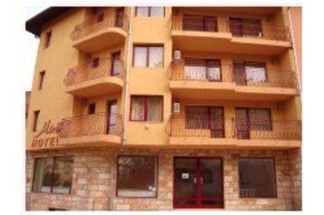 Hotel 16379 Vratsa