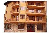 Hotell Vratsa Bulgaaria