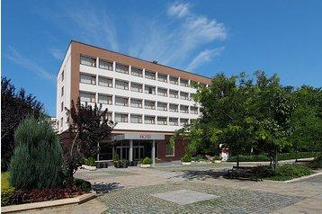 Hotel 16380 Vratsa