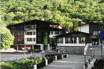 Hotel 16381 Vratsa