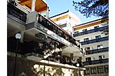 Hotel Paničište Bulharsko