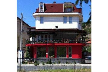 Hotel 16388 Zlatograd