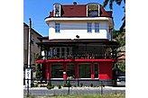Hotel Zlatograd Bulharsko