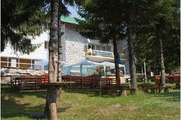 Hotel 16399 Kazanlak
