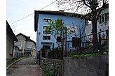 Ferienhaus Belogradchik Bulgarien