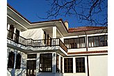 Pension Shipka Bulgarien