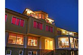 Hotel Shipka Bulharsko - více informací o tomto ubytování