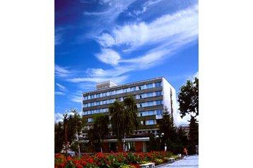 Hotel 16411 Gorna Orjahovica