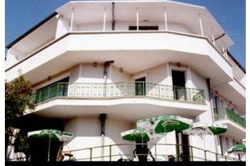Hotel 16418 Gorna Orjahovica