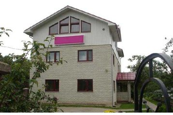 Hotel 16419 Tartu