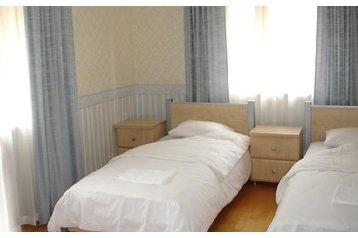 Hotel 16419 Tartu v Tartu – Pensionhotel - Hoteli