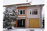 Privaat Tartu Eesti