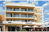 Hotel Sonnenstrand / Slanchev bryag Bulgarien
