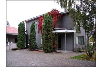 Hotel 16433 Tartu
