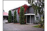 Hotel Tartu Estonsko