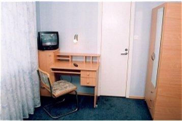 Hotel 16433 Tartu v Tartu – Pensionhotel - Hoteli
